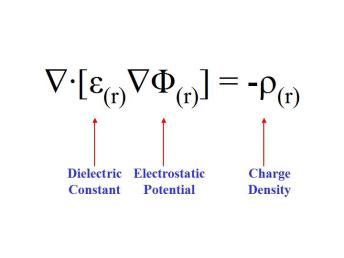 electrostatic potential1